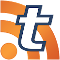 TTRSS-Reader icon