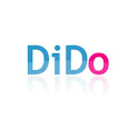 DiDos Wallpaper Changer icon