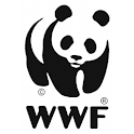 Guide WWF icon
