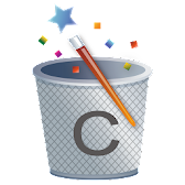1Tap Cleaner Pro APK Icon