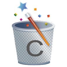 1Tap Cleaner Pro (clear cache, history, call log) 3.22 Apk