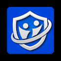 SafeZone icon
