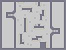 Thumbnail of the map 'Tetris'