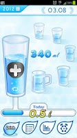 Screenshot of Slimming Water, Healthy Water