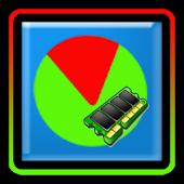 Download Memory Optimizer-RAM Booster APK