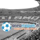AreaNapoli.it icon