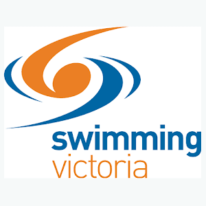 SwimmingVictoria