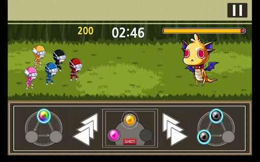 玩解謎App Beads Ranger Free免費 APP試玩