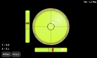 Screenshot of Level Ultimate Plus
