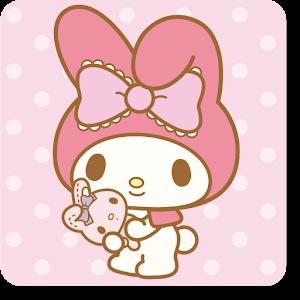 cute cartoon characters wallpapers hd