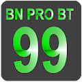 App Battery Notifier Pro BT version 2015 APK