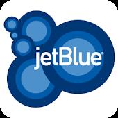 Download JetBlue APK on PC