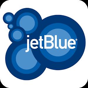 JetBlue For PC