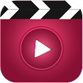 App Video Player Lite apk for kindle fire