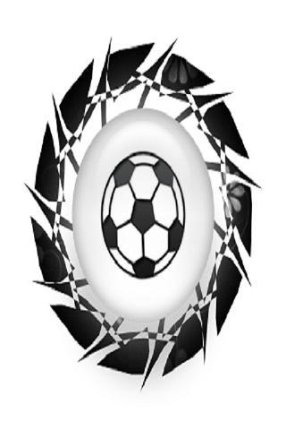 Futsal SetPiece