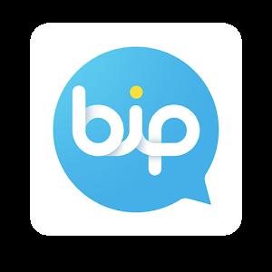 BiP Мессенджер
