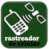 Free Rastreador de Celular Libre APK for Windows 8