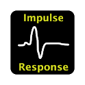 Impulse Response icon