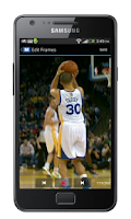 Screenshot of Moment - Video wallpaper free