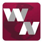 World News - A World Of News APK Image