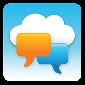 Download AT&&T Messages for Tablet APK