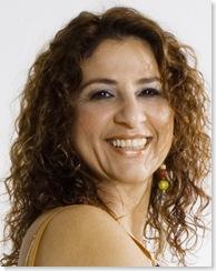 MARIA DAPAZ 2