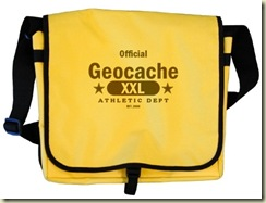 Geo-bag