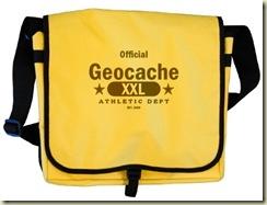 Geo-bag