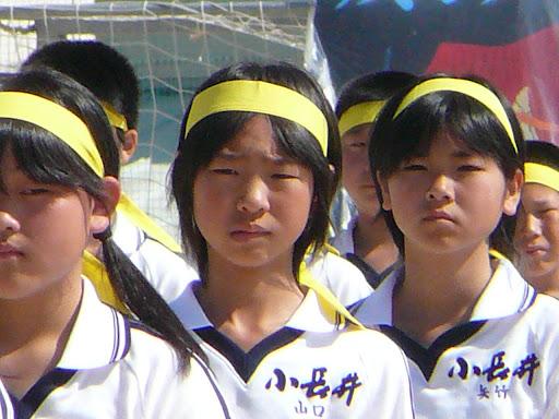 ☆私服姿の女子小中学生☆16着目YouTube動画>7本 ニコニコ動画>3本 ->画像>294枚