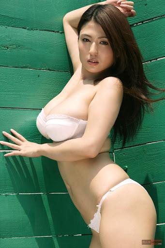 Nonami Takizawa Hot Wallpaper