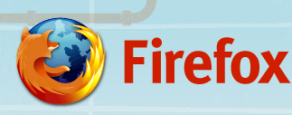 [firefox2[3].png]