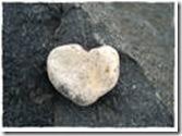 hjerte til blogg