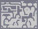 Thumbnail of the map 'Takimoto'