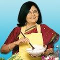 Tarla Dalal Recipes, Indian Recipes APK for Bluestacks