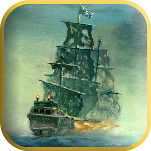 Pirates! Showdown Premium For PC / Windows 7/8/10 / Mac – Free Download