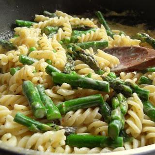 Green Peas With Cream Sauce Recipes