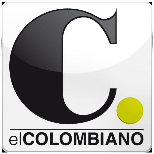 Newspaper El Colombiano