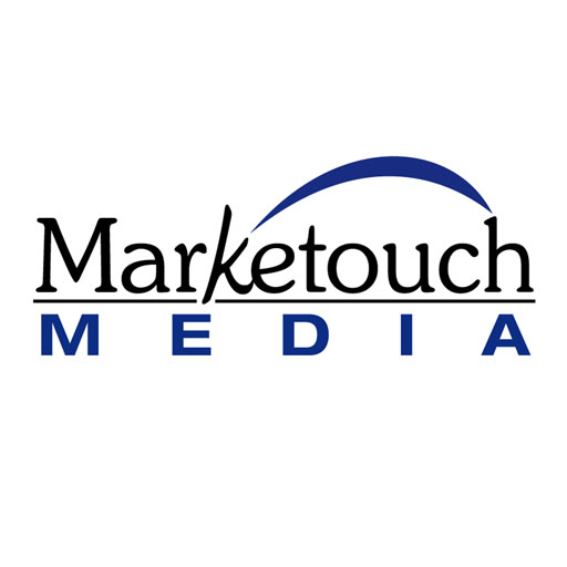 Market Touch Media Alerts LOGO-APP點子