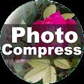 App Photo Compress 2.0 - Ad Free APK for Windows Phone