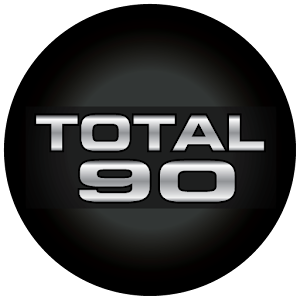 Total90 For PC / Windows 7/8/10 / Mac – Free Download
