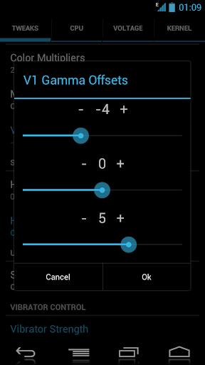 【免費工具App】GLaDOS Control-APP點子