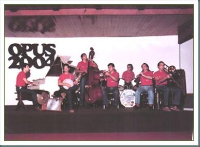 opus 2004 1