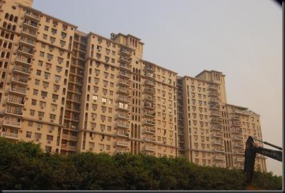 2008-10-24 Gurgaon 014