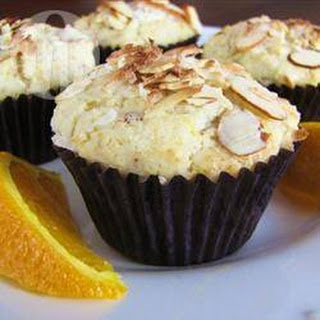 Coconut Muffins With Coconut Milk Recipes