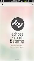 Screenshot of echossbook(에코스북)