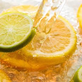 by Emilie Seney - Food & Drink Fruits & Vegetables