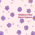 OneShot Filter Silent Self PRO icon