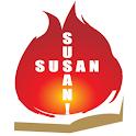 수산교회 icon