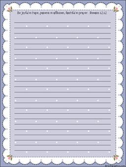 tsohg-lsRom12-12