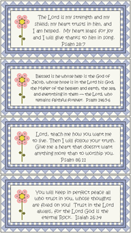 tsohg-bookmarks3pg